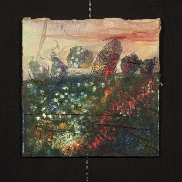 Viaggio a Vienna omaggio a Klimt